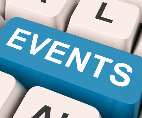 Chandler Events