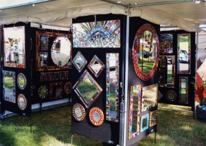 The 50th Annual Litchfield Park Festival of Arts